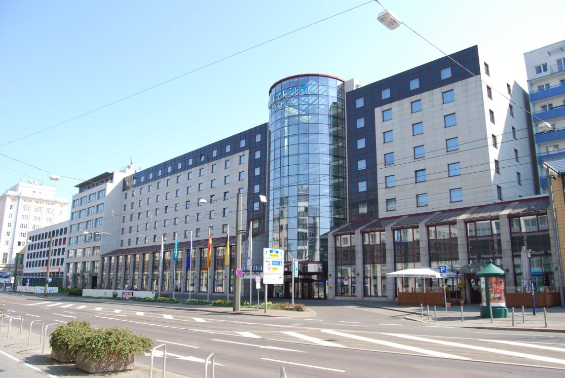 Best Casino In Germany