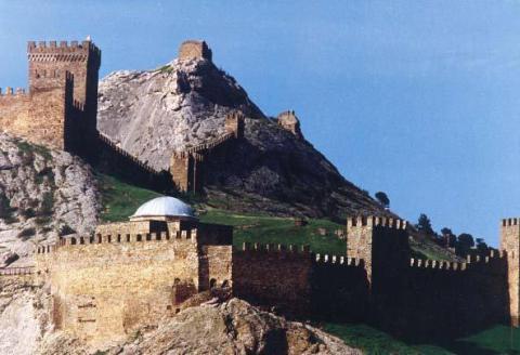 Lankaran, Azerbaijan