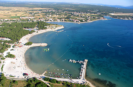 Zaton, Croatia