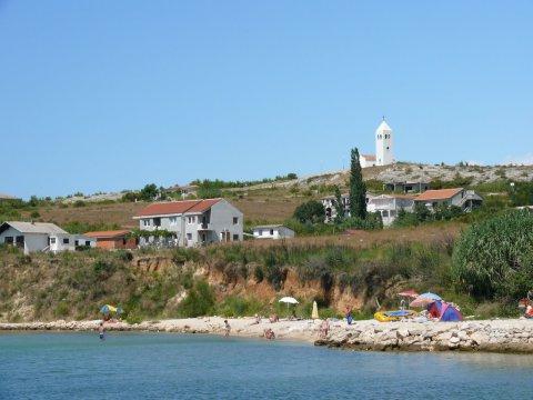 Rtina, Croatia