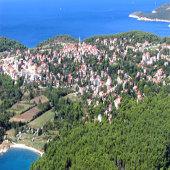 Premantura, Croatia