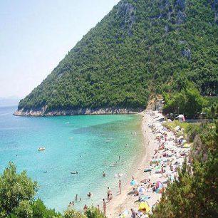 Trpanj, Croatia