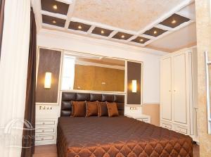 1 Bedroom Apartment lux sea view